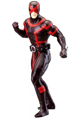 Kotobukiya Marvel Now! Cyclops ArtFX+ Statue