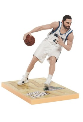 McFarlane NBA Series 21 - Kevin Love
