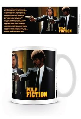 Pyramid International Pulp Fiction Guns Kupa Bardak
