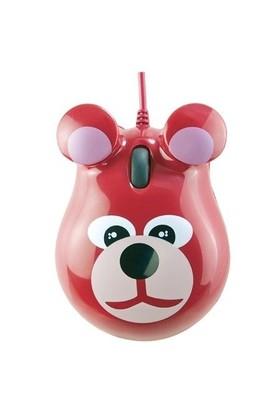Pat Says Now Pat Says Now Ayıcık Mouse