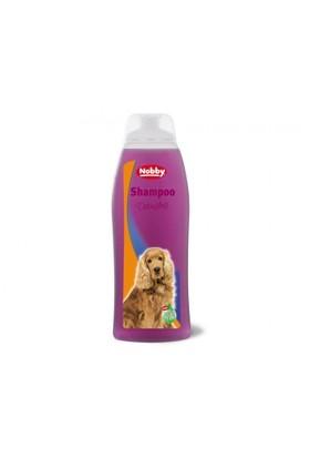 Nobby Detangling Keçe Açıcı Köpek Şampuanı 300 ml