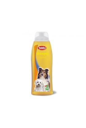 Nobby Universal Genel Bakım Köpek Şampuanı 300 ml