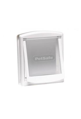 Pet Safe Staywell 730 Pet Kapısı 23,6 x 19,8 cm