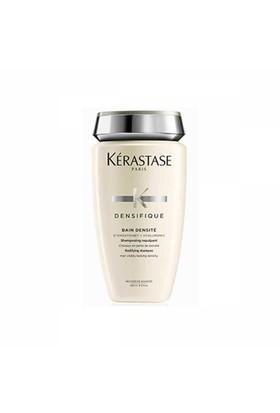 Kerastase Densifique Bain Densite Yoğunlaştırıcı Şampuan 250ml (Erkeklere ve Kadınlara özel)