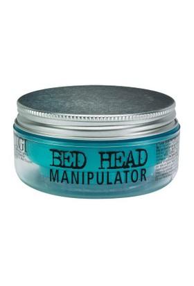 Tigi Bed Head Manipulator - Doku Veren Krem
