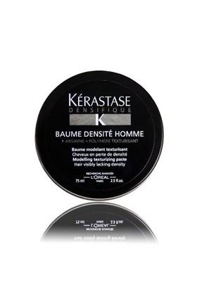Kerastase Densifique Baume Densite Homme Saça Yoğunluk Veren Şekillendirici 75ml
