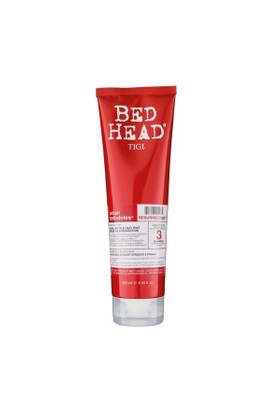 Tigi Bed Head Urban Antidotes Resurrection Şampuan 250ml