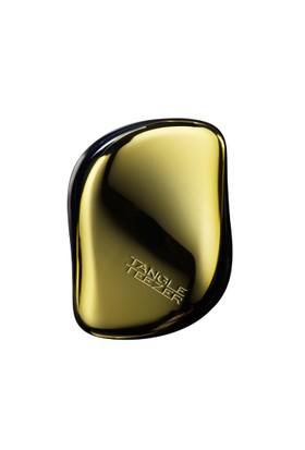Tangle Teezer Gold Rush