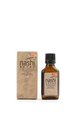 Landoll Nashi Argan Yaği 30ml