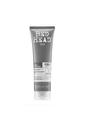 Tigi Bed Head Antidotes Reboot Şampuan 250ml