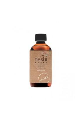 Landoll Nashi Sülfatsiz Argan Şampuani 200ml