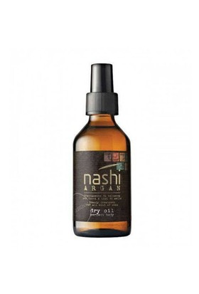 Landoll Nashi Dry Oil Perfect Body Cilt Bakım Yağı 100ml