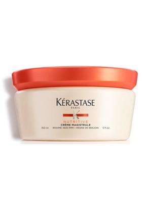 Kerastase Nutritive Creme Magistrale Durulanmayan Günlük Bakım Kremi 150ml