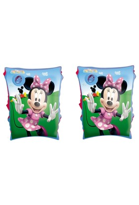 Minnie Mouse Kolluk