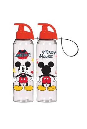 Mickey Mouse Matara Suluk