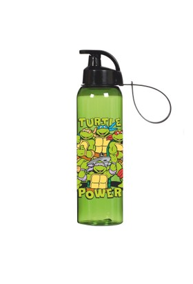 Ninja Turtles Matara Suluk