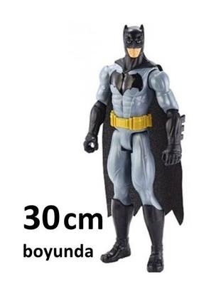 Batman Figür 30 cm - Batman v Superman