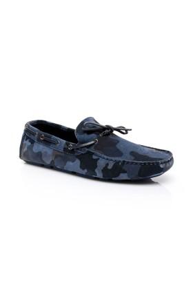Theg Artemis Et6005.200 Ayakkabı
