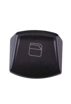 Mercedes W639 Vito Viano İçin Yolcu Kapılar Cam Düğmesi Kapağı