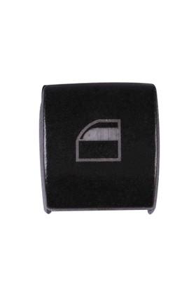 BMW X3 X5 E60 İçin Pencere Düğmesi Onarım Kapağı