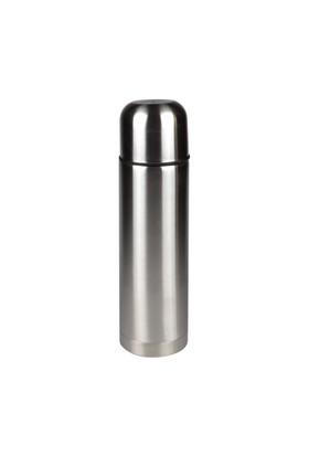 Biggmug Gümüş Termos 750 Ml