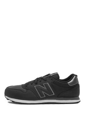 New Balance Erkek Ayakkabı Gm500Sk