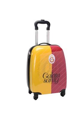 Galatasaray Abs Bavul 82655