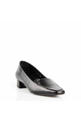 Pedro Camıno Bayan Günlük Ayakkabı 87058 Siyah
