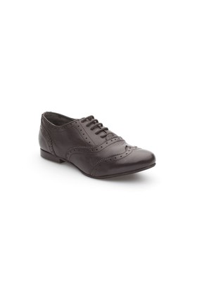 Pedro Camıno Bayan Günlük Ayakkabı 883010 Kahve