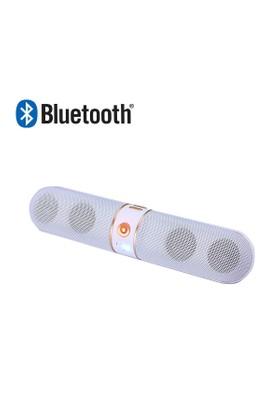 1.Kalite Bluetooth Speaker