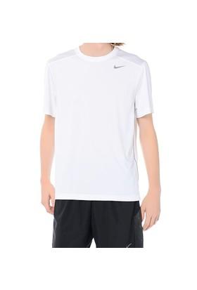 Nike 646155-100 Legacy Ss Top Spor T-Shirt