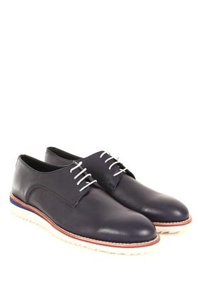Gön Deri Erkek Ayakkabı 42275