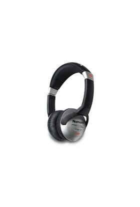 Numark HF 125 Dj Kulaklık