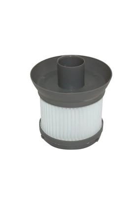Kenwood Vc6800 Silindir Filtre