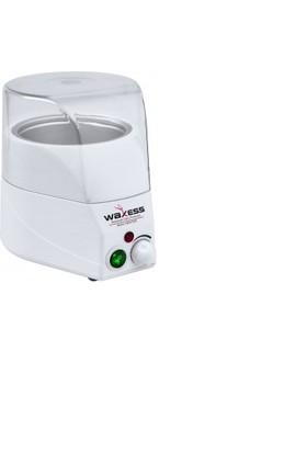 Waxess Etna S/80 800 ml Konserve Ağda Isıtıcısı