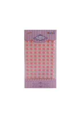 Tahtakale Toptancısı İnci Kalp Sticker