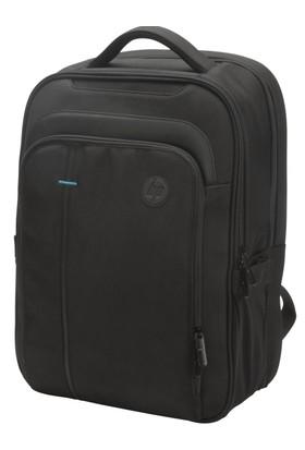"""HP SMB 15.6"""" Siyah Notebook Sırt Çantası T0F84AA"""