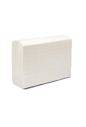 Anı-Lüx Z Katlı Dispenser Havlu 200'Lü 1 Paket