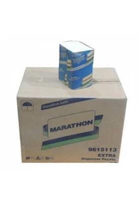 Marathon Dispencer Peçete Extra 4500'Lü Koli