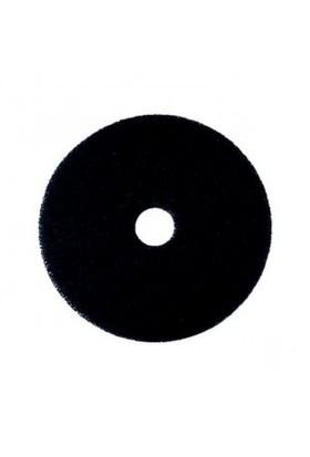 İlktem Yer Pedi 43 Cm Siyah