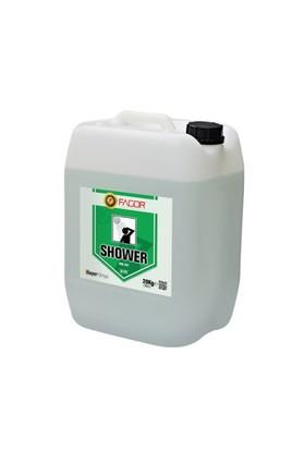 Bayer Kimya Duş Jeli 5 Kg