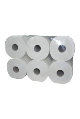 Anı-Lüx Hareketli Kağıt Havlu 21 Cm 6'Lı Koli