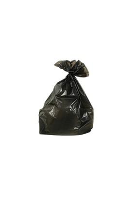 İlktem Orta Boy Çöp Poşeti 55*60- 2 Koli