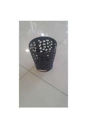 Arslan Plastik Çöp Kovası