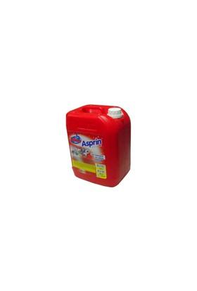 Nilem Aspirin 5 Kg