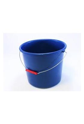 Arslan Plastik Su Kovası 20 Lt