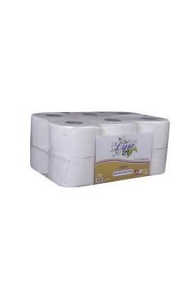 Anı-Lüx Mini Jumbo Wc Kağıdı 12 Rulo