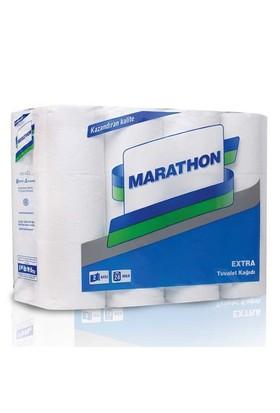 Marathon Extra Tuvalet Kağıdı 16'Lı