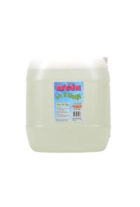 Şems Bahat Köpük El Yıkama Sıvısı 30 Kg