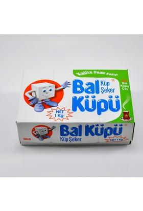 Balküpü Bal Küpü Gold Küp Şeker 1000 Gr